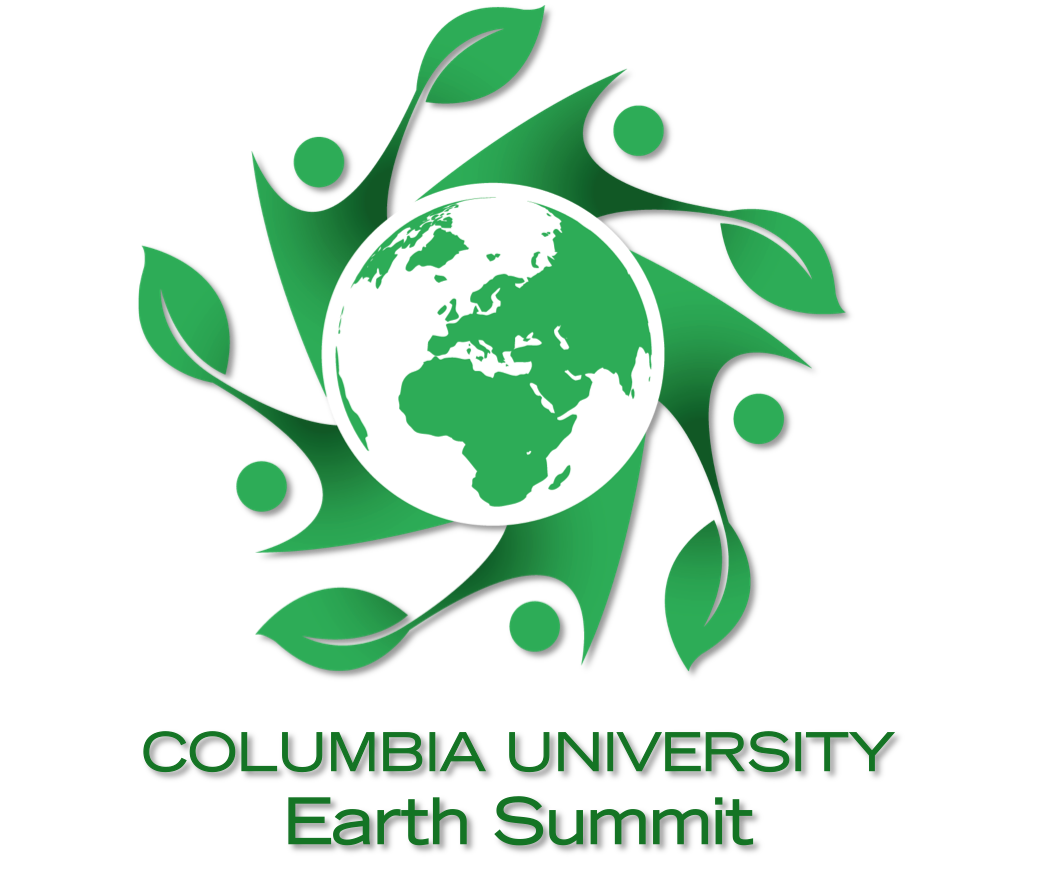 Resolution Social Venture Challenge at The Earth Summit
