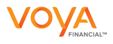 The Resolution Project Partners with Voya Financial to Promote Economic Empowerment in the United States
