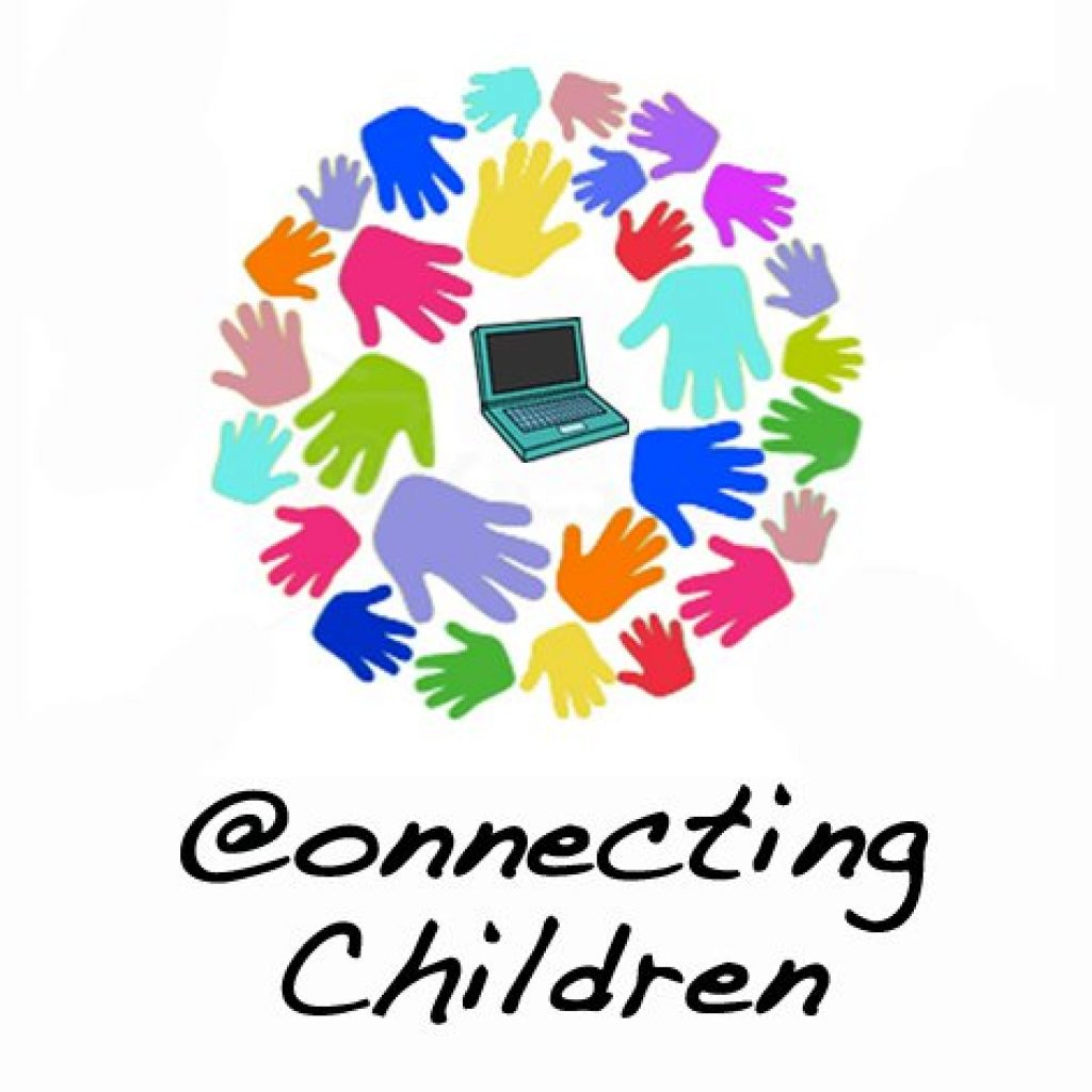 Connecting Children Venture Logo_0