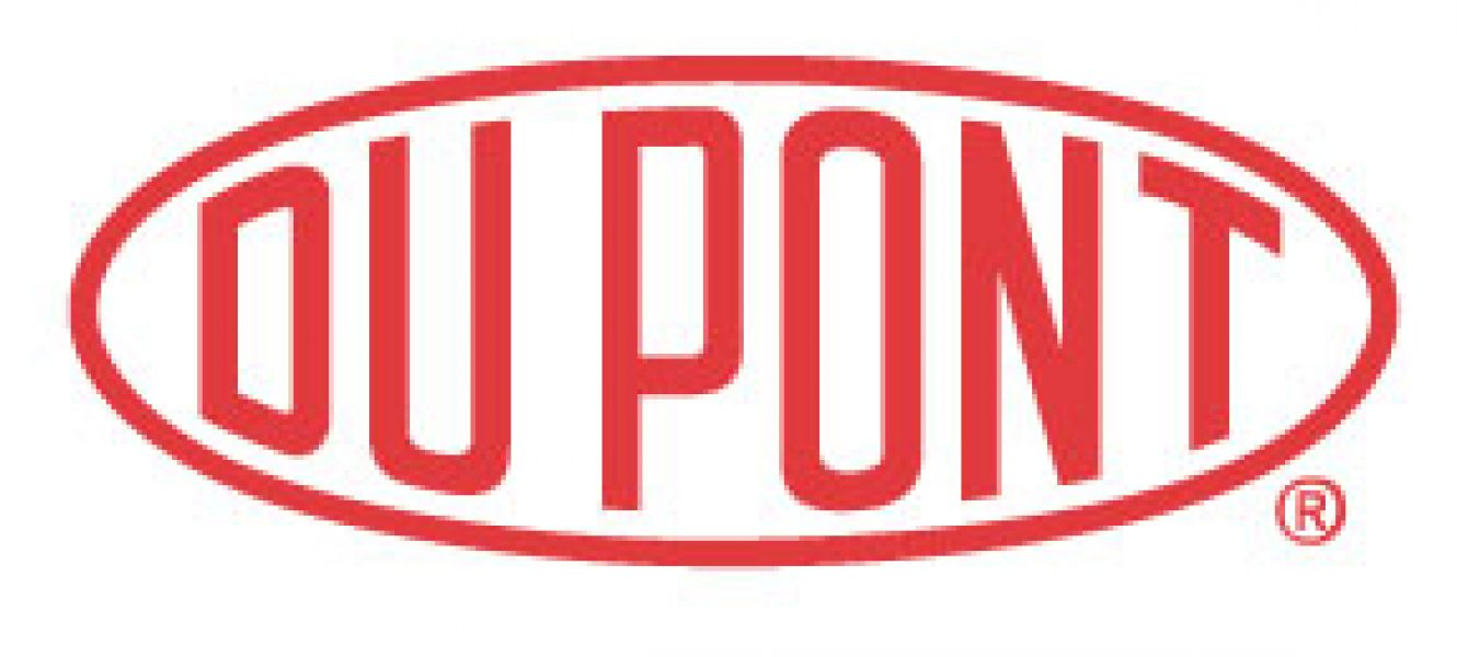 DuPont & The Resolution Project Partner to Support Young Leaders Launching Innovative Social Ventures