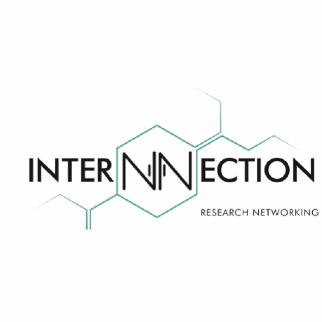 Internnection Logo White Space 3