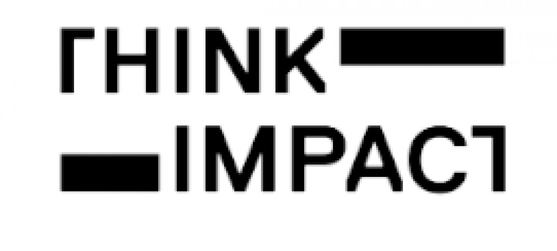 New Pathway Partner ThinkImpact