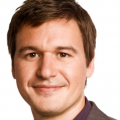 Paul Scott Profile Pic