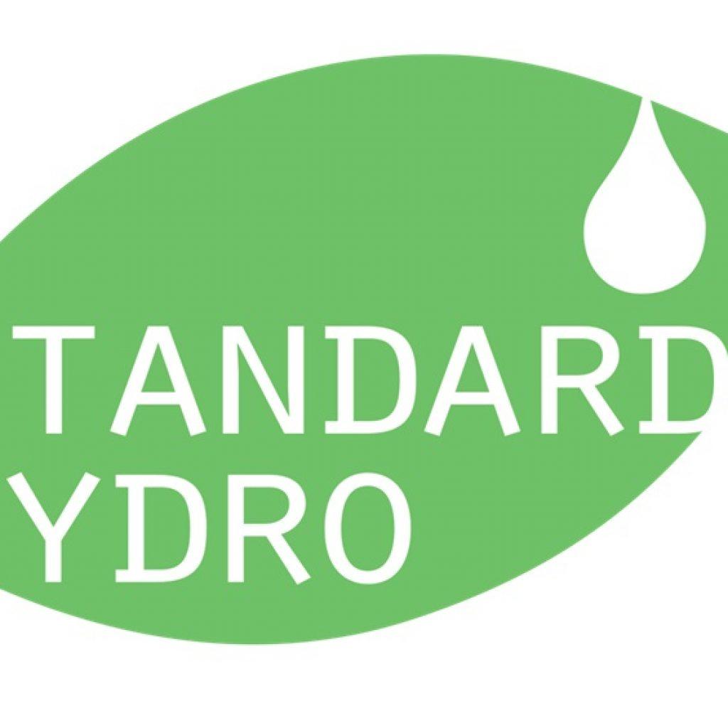 StandardHydroJPEG