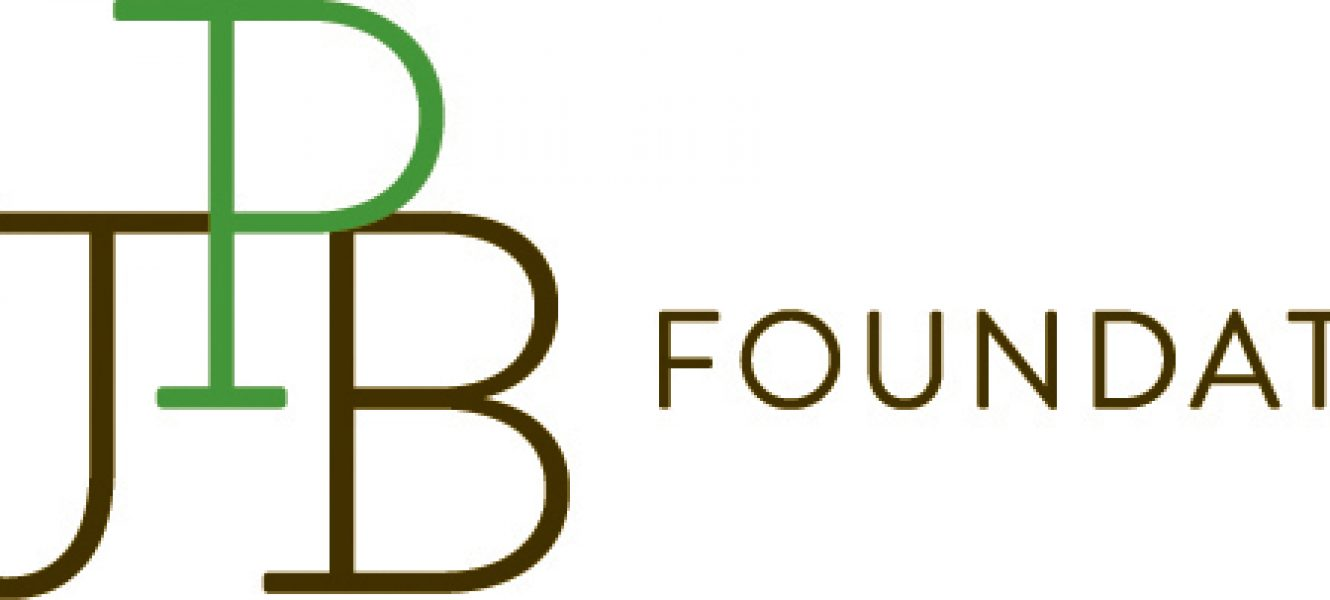The JPB Foundation Invests in Community of Undergraduate Leaders to Combat Environmental Challenges
