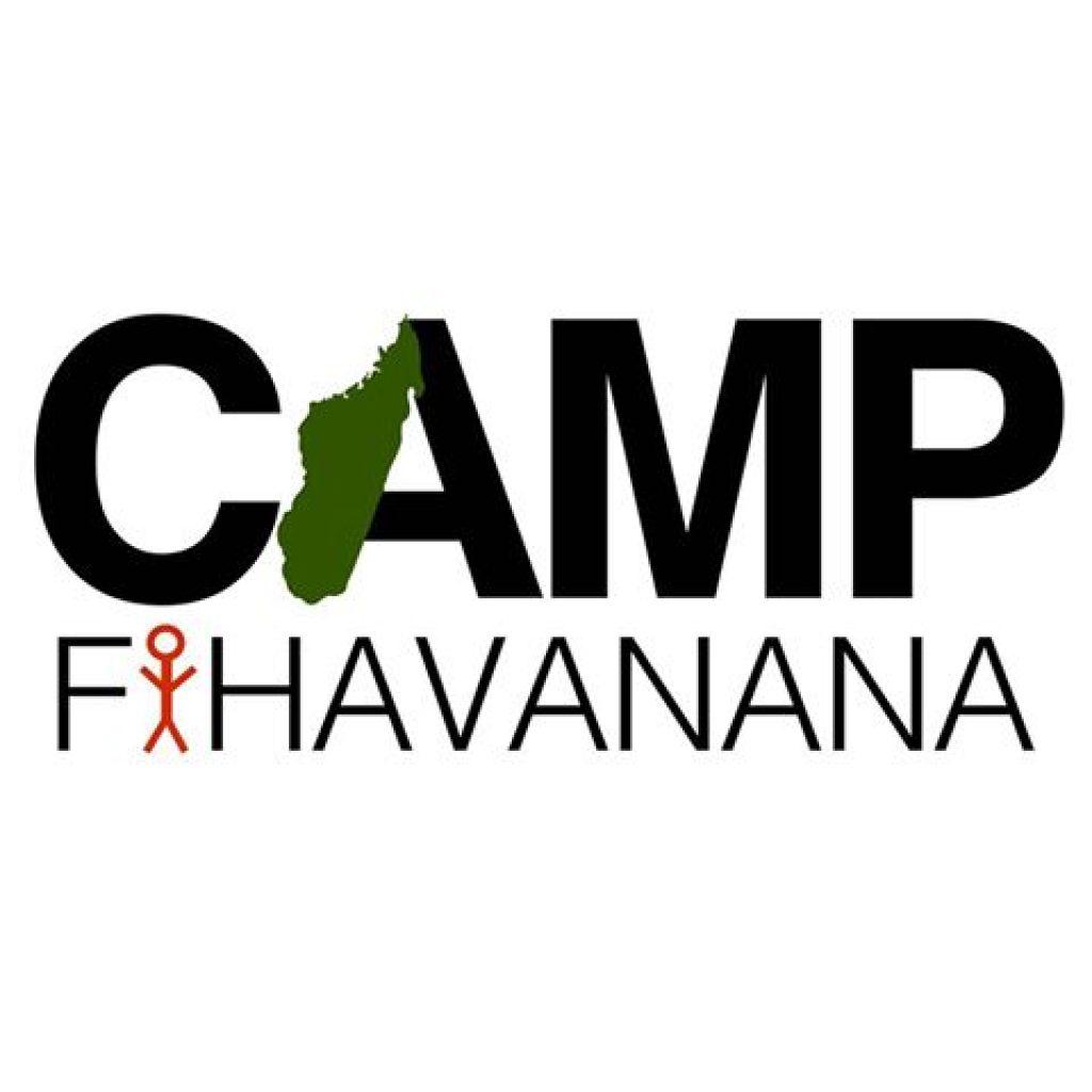 campfihavanana