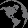 default-globe_0