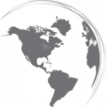 default-globe_0 (3)