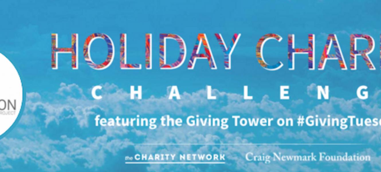 holiday_challenge